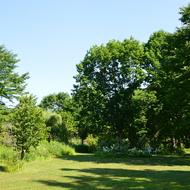 北海道紫竹ガーデン